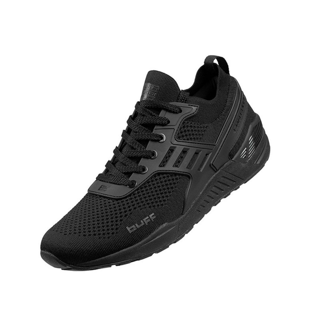 Giày Sneaker nữ – BMAI Park7 XRHE002-1