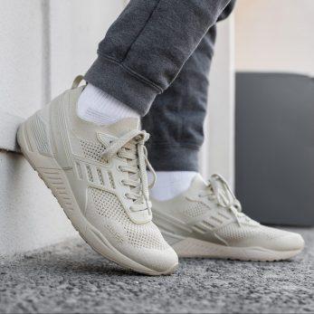 Giày Sneaker Nam Bmai