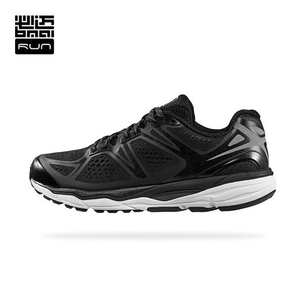 Giày Chạy bộ Nữ – BMAI Mile 42KPro XRMC006-1