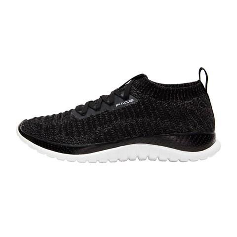 Giày chạy bộ Nam – BMAI Pace 3.0 XRPC005-3