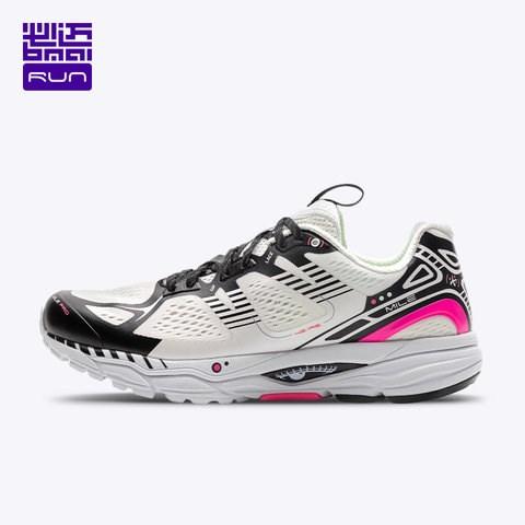 Giày Chạy bộ Nữ – BMAI Mile 42K pro 2020 – XRMF004-2