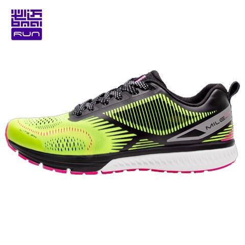 Giày Chạy bộ Nam – BMAI Mile 21K Lite XRMF005-2