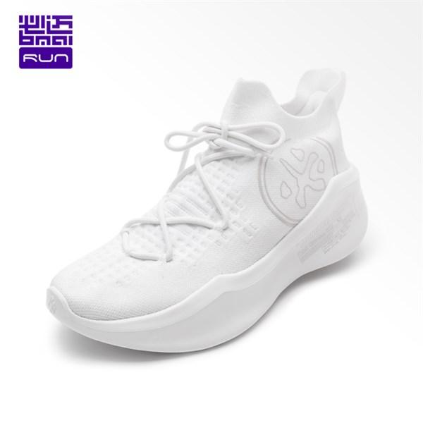 Giày Sneaker Nam – BMAI Pace Nikko 2020 XRPF005-2