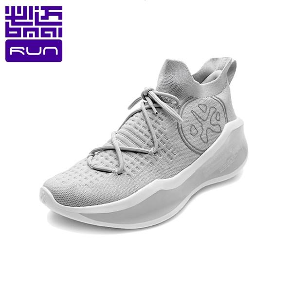 Giày Sneaker – BMAI Pace Nikko 2020 XRPF005-3