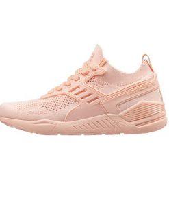 Sneaker BMAI Park 7 Nữ