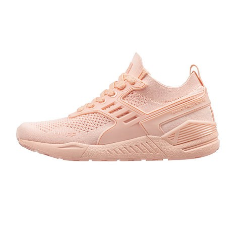 Giày Sneaker nữ – BMAI Park7 XRHE002-3