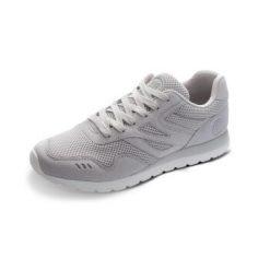 Sneaker BMAI Park 5 Nữ