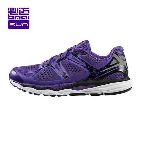 Giày Chạy bộ Nữ – BMAI Mile 42KPro XRMC006-3