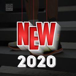 Giày BMAI Nam Xuân Hè 2020