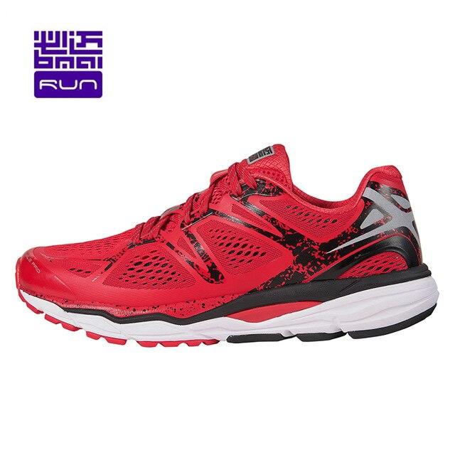 Giày Chạy bộ Nữ – BMAI Mile 42K Pro XRMC006-7