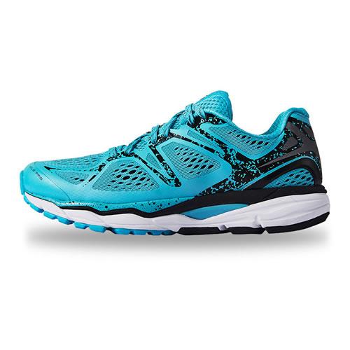 Giày Chạy bộ Nữ – BMAI Mile 42KPro XRMC006-6