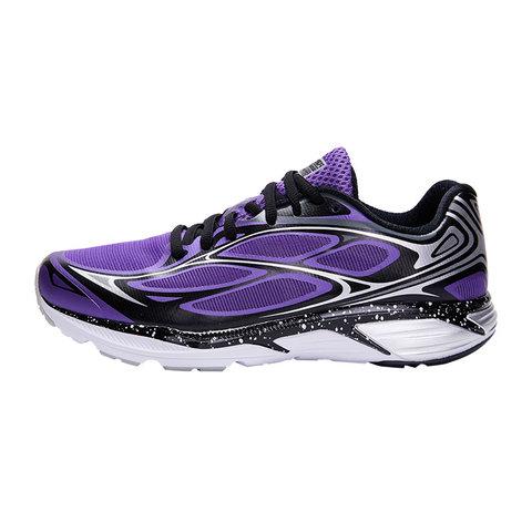 Giày Chạy bộ Nam – BMAI Mile 42K Lite XRMD001-2