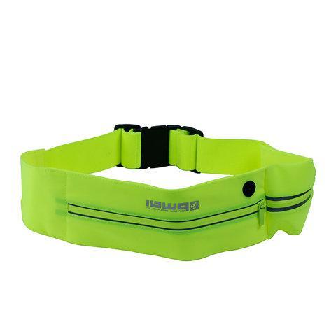 Túi đeo bụng chạy bộ đa năng Bmai – PRPE002-1