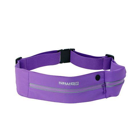 Túi đeo bụng chạy bộ đa năng Bmai – PRPE002-2
