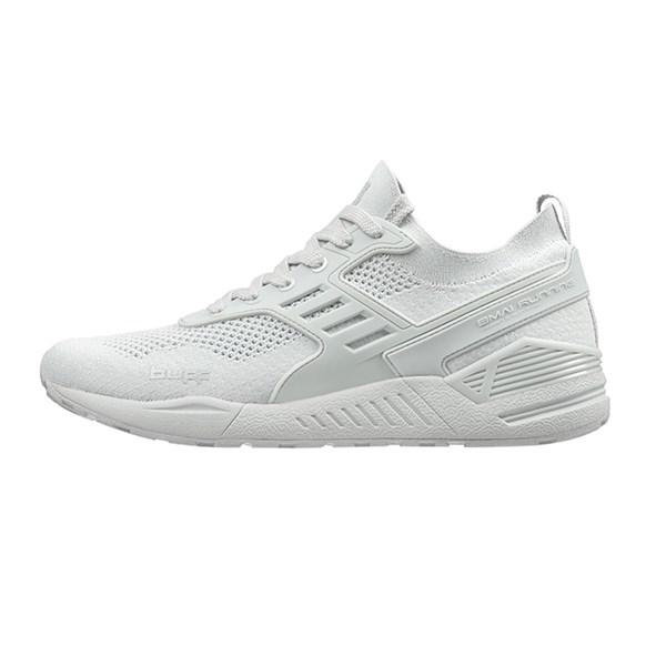 Giày Sneaker nữ – BMAI Park 7 XRHE002-2