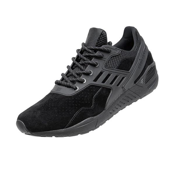 Giày Sneaker Nữ – BMAI Park 7 XRHD006-1