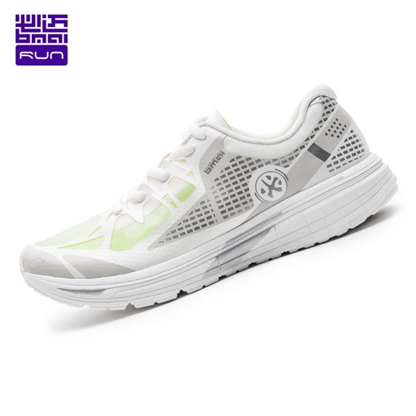 Giày Chạy bộ Nữ – BMAI Mile10K Lite 2020 XRMF002-2