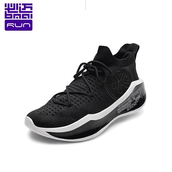 Giày Sneaker – BMAI Pace Nikko 2020 XRPF005-1