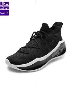 Sneaker BMAI Pace Nam
