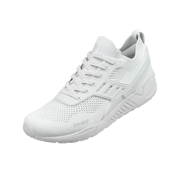 Giày Sneaker Nam – BMAI Park 7 2019 XRHE001-2
