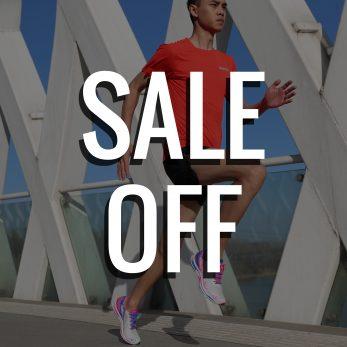 Giày chạy bộ nam BMAI giảm giá