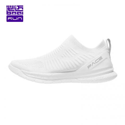 Giày Chạy bộ Nữ – BMAI Pace Boom XRPD004-2