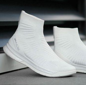 Sneaker BMAI Pace Nữ