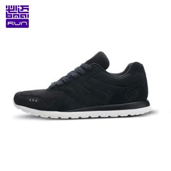 Giày Sneaker Nam – BMAI Park5 Heritage 2019 XRHE003-1