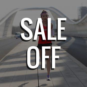 Giày chạy bộ nữ BMAI giảm giá