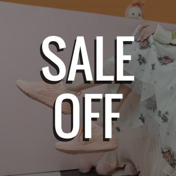 Sneaker nữ Bmai giảm giá