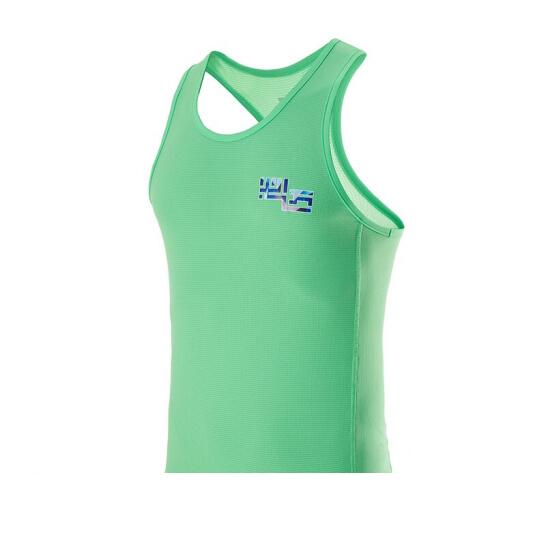 Áo chạy bộ nữ- BMAI FRVF002-1