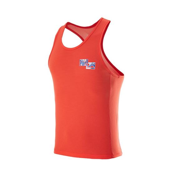 Áo chạy bộ nữ- BMAI FRVF002-2