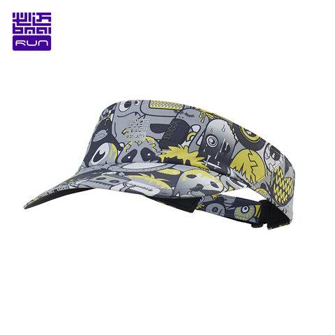 Mũ chạy bộ PRZC001-6