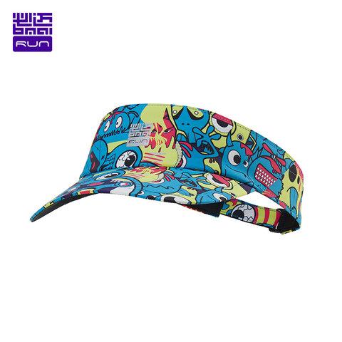 Mũ chạy bộ PRZC001-7