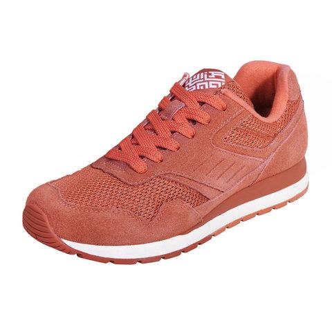 Giày Sneaker nữ – Bmai Park 5 Heritage XRHC006-3