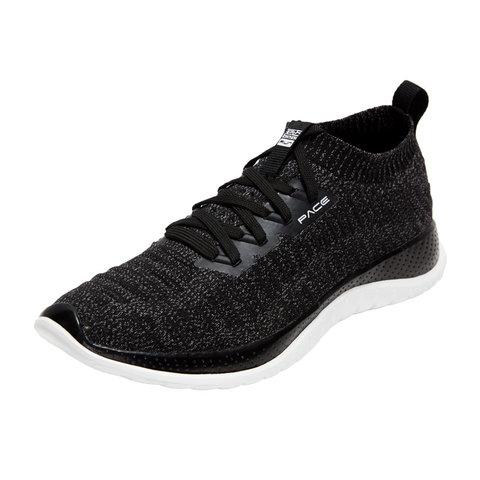Giày chạy bộ nữ – BMAI Pace 3.0 XRPC006-3