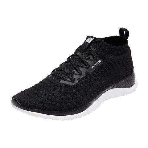 Giày chạy bộ  Nữ – Bmai Pace 3.0 XRPC006-1