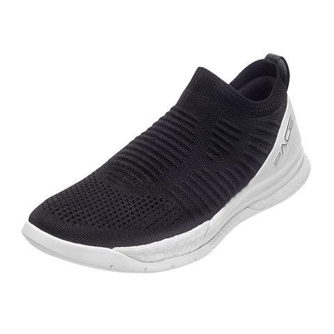 Giày Chạy bộ Nữ – BMAI Pace Boom XRPD004-1