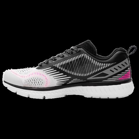 Giày Chạy bộ Nữ – BMAI Mile 21K Lite 2020 XRMF006-1