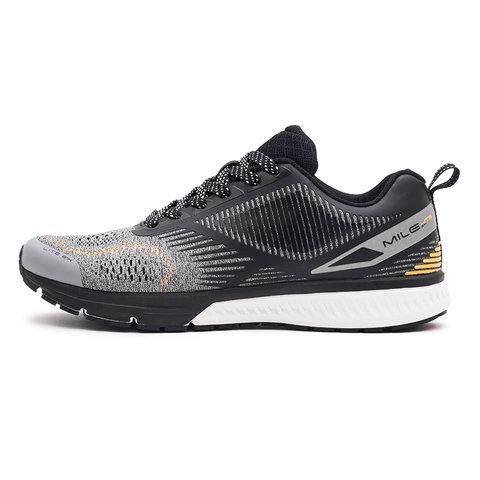 Giày Chạy bộ Nữ – BMAI Mile21K Lite 2020 XRMF006-2