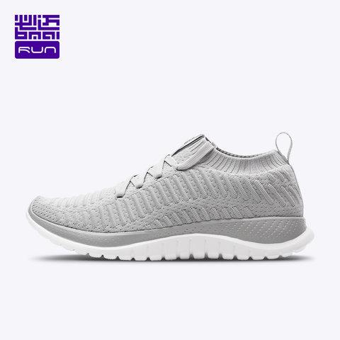 Giày chạy bộ Nam – BMAI Pace 3.0 2020 – XRPF003-2