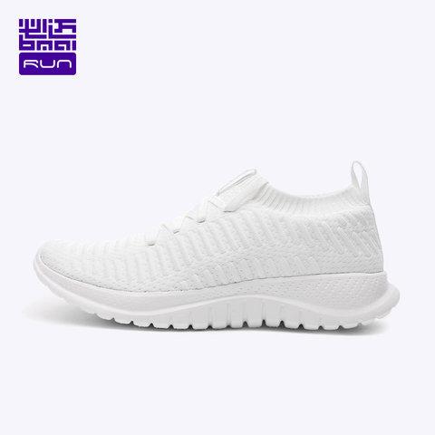 Giày chạy bộ nữ – BMAI Pace 3.0 XRPC006-4