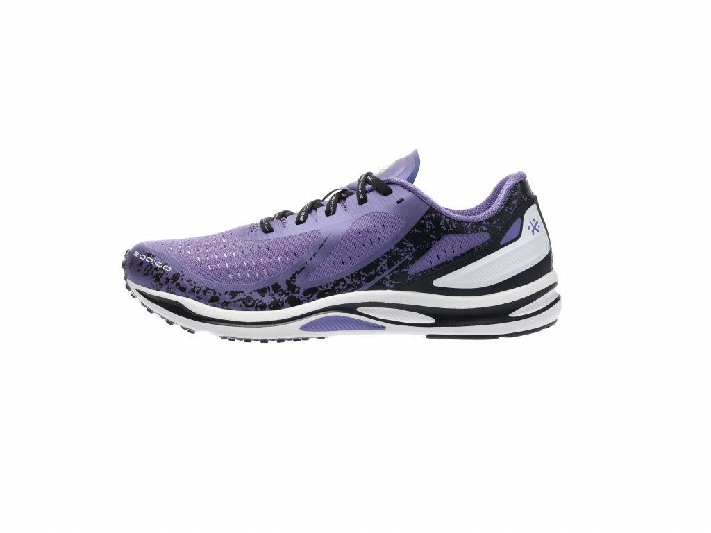 Giày Chạy bộ Nam – BMAI Mile 42K PB XRME005-1