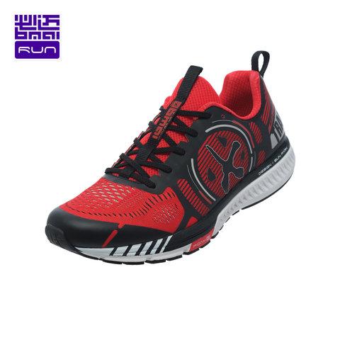 Giày Chạy bộ Nam – BMAI Mile 42K TRAIN – XRMG003-3